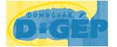 D-GÉP Dombóvár